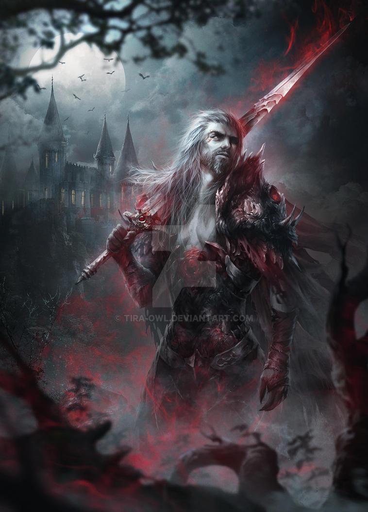 World of warcraft night elf 9