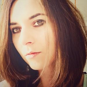 Tira-Owl's Profile Picture