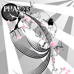 Welcome To Japan by Phase13