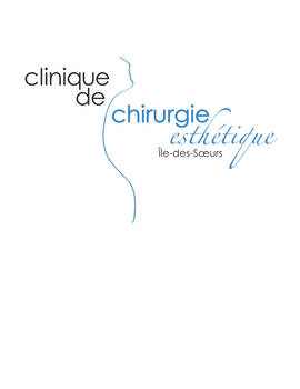 Clinique IDS