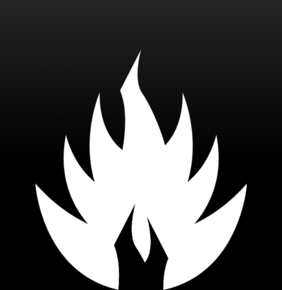 Stormfire-SF's Profile Picture
