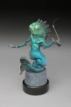 metamorph-fish
