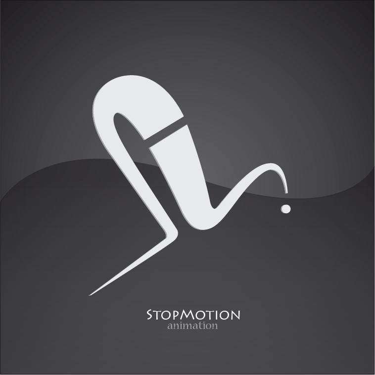 Stop Motion Logo By Wilson Naraku On Deviantart
