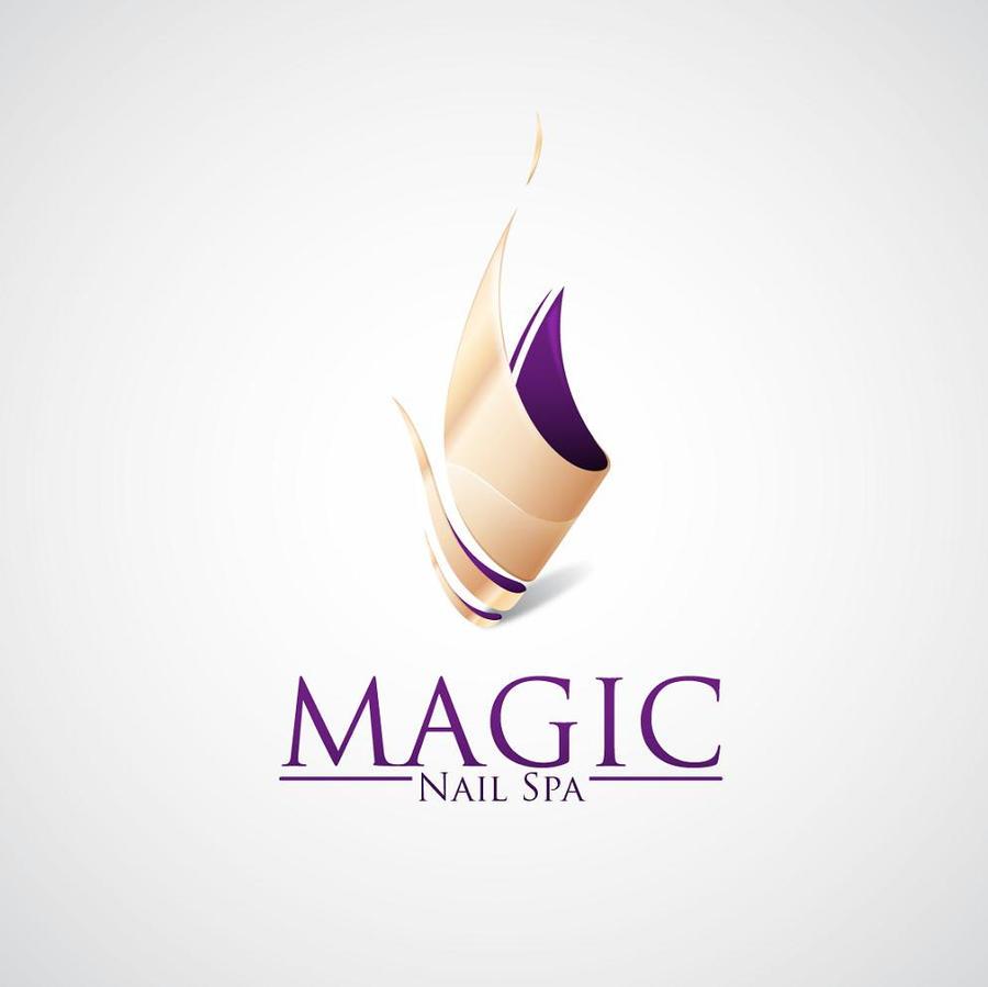 Victor oladipo magic wallpaper 24321 nexthon