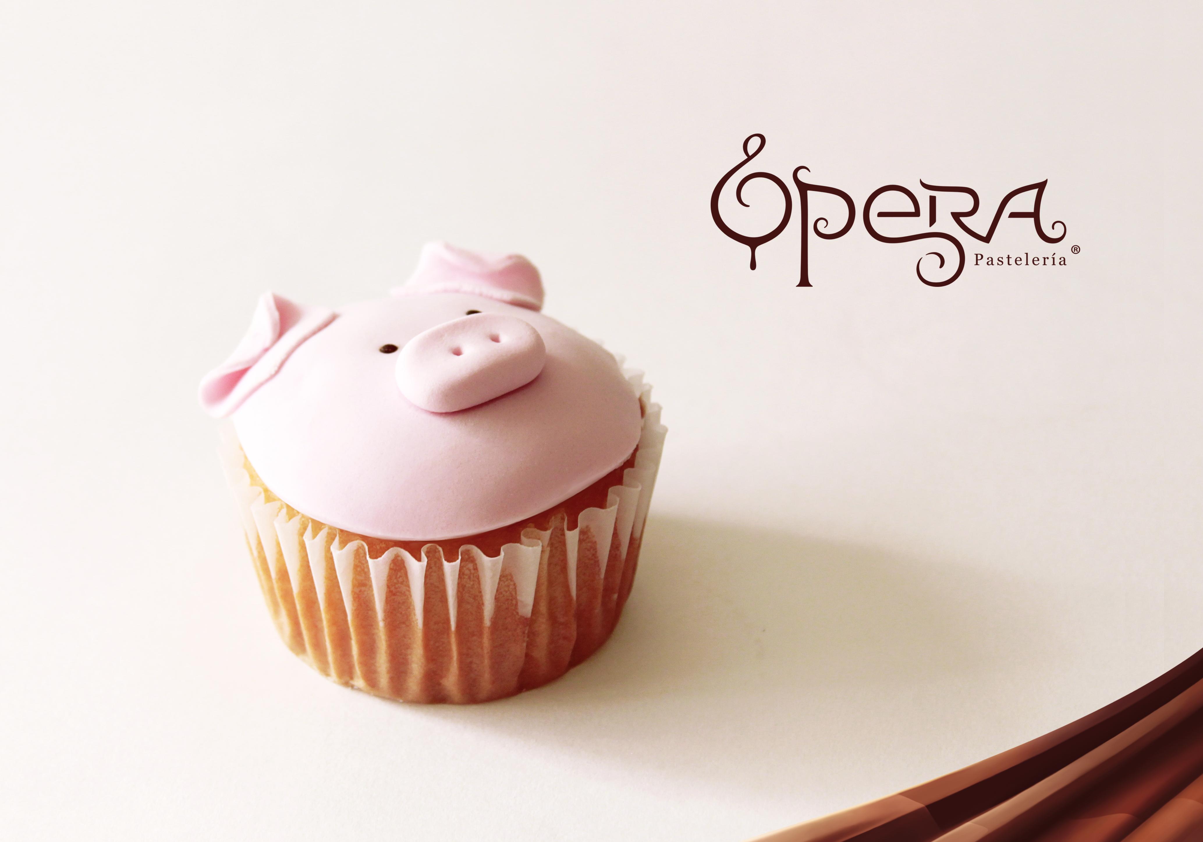 opera peggy by wilson-naraku