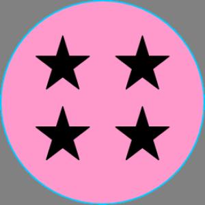 XxPinkSparklesxX's Profile Picture