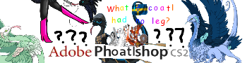 what_if_banner_had_no_leg_by_epicdragon99-d9zmyrq.png