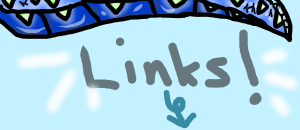 links_by_epicdragon99-da5raav.png