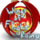 new_and_improved_wofr_button_m9_smol_by_epicdragon99-dacvtzu.png