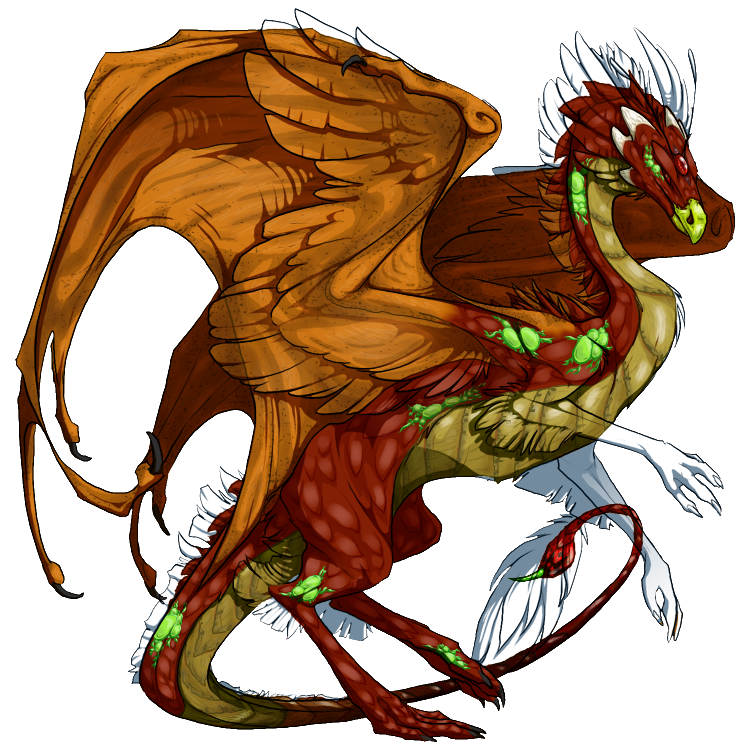 wyvernal_vector_by_epicdragon99-dcq4dik.png