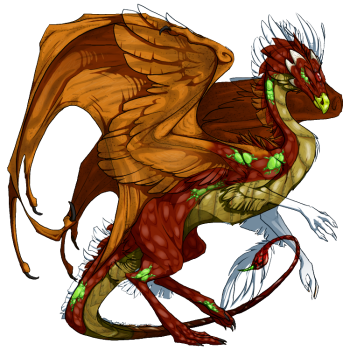 wyvernal_vector_small_by_epicdragon99-dcq4djl.png