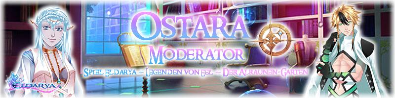 https://orig00.deviantart.net/5ac3/f/2018/292/6/d/drm4tw_by_ostara000-dcpt085.png