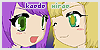 $. icons . k a e m i r i by Kaede-senpai