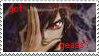 Got Geass? - Lelouch Stamp by DGrayAlchemist