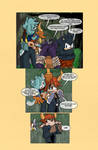 Adventures in Camelot Part 1, Page 2 by EmptiedMind20