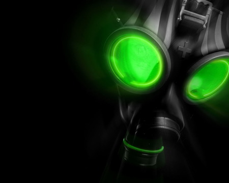 Cool gas mask by keithzilla10 on deviantart cool gas mask by keithzilla10 voltagebd Images