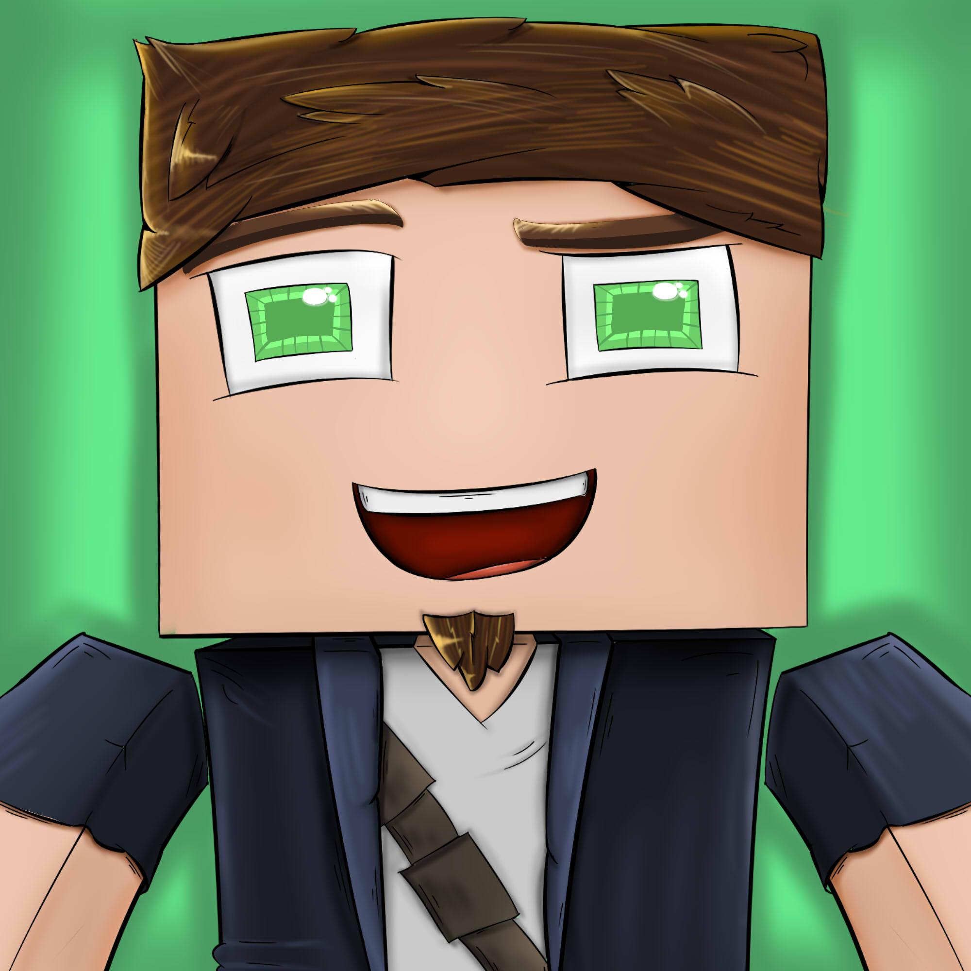 фотки майнкрафт на аватарку