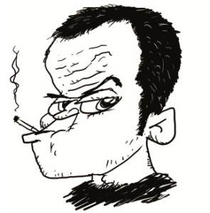 RockBullet's Profile Picture