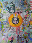 Bugs Bunny, A Wild Hare!