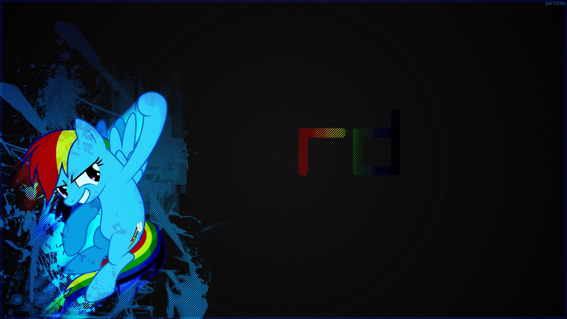 dope rainbow wallpaper - photo #16