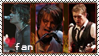 hanson stamp by dysfunctionalartist