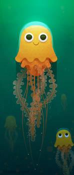 Jellfish