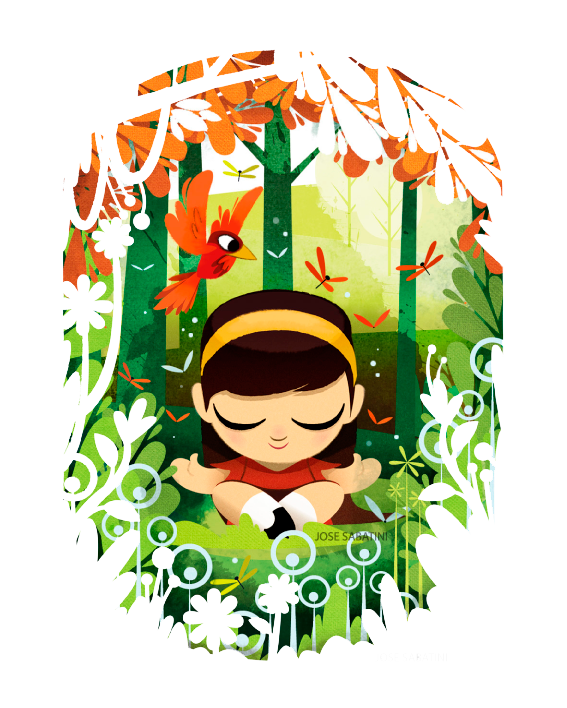 LaBicha Creativa 2 by Aisidedpipol