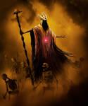 Lich King - version 2