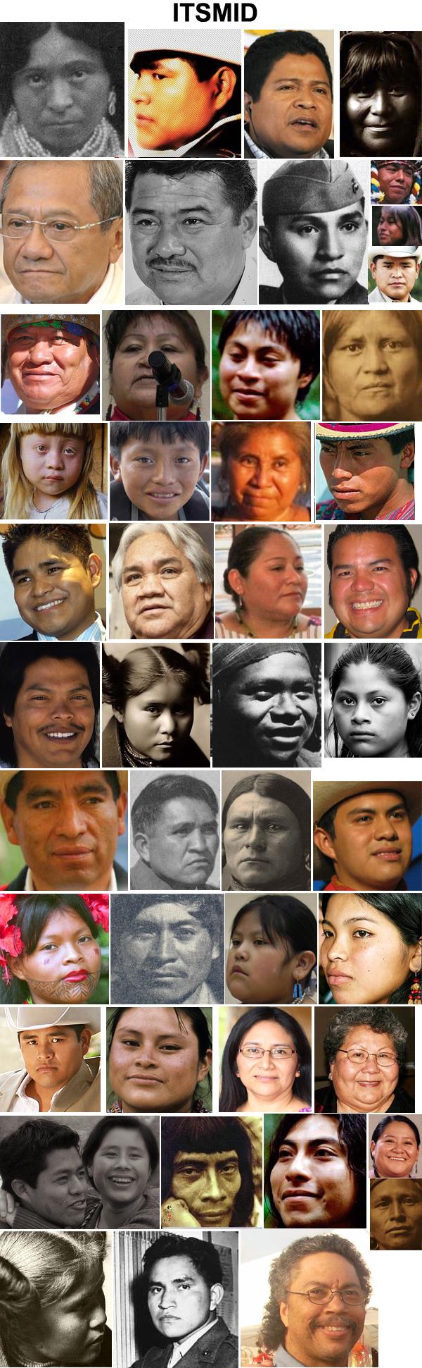 Fenotipos de los amerindios Sc_collage_by_jhda-d4c57xv
