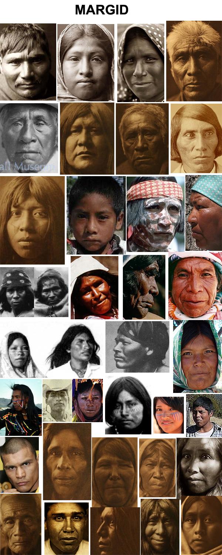 Fenotipos de los amerindios Scolla_by_jhda-d4c583c
