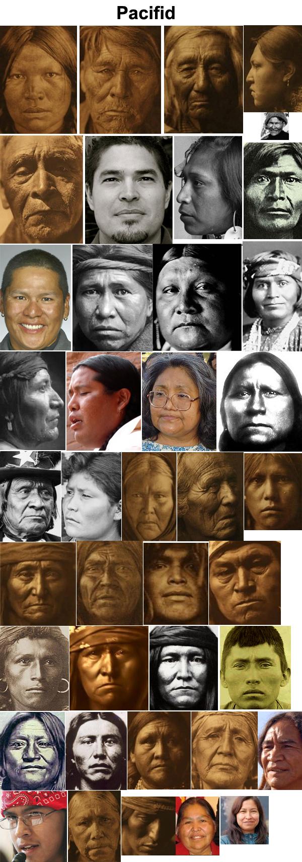Fenotipos de los amerindios Pac_by_jhda-d4c8lv7