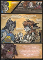 Wounded Soul - page 4 ENG by SHAKUMl