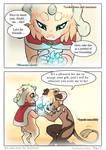 AkiMori - page 5