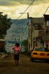 En el barillo by Gomeisa-Studio