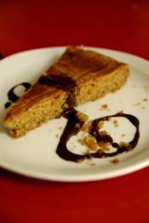 Breton Cake by Gomeisa-Studio