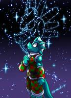 Christmas 2014 by yuski