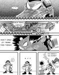 Chaotix 04 - Page 03