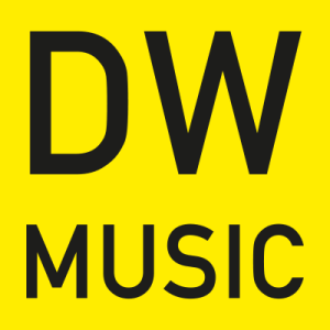 dwmusic's Profile Picture
