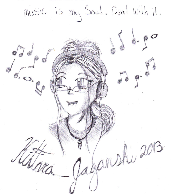 kittara-jaganshi's Profile Picture