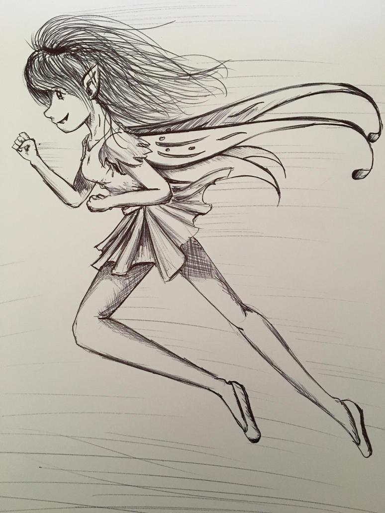 1. Swift by kittara-jaganshi