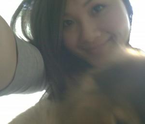 greenion12's Profile Picture