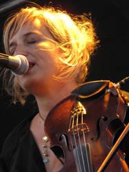 Julie B. Bonnie