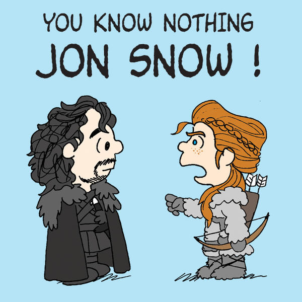 http://img15.deviantart.net/504a/i/2013/304/3/2/you_know_nothing_jon_snow_by_carlinx-d6sk7sm.jpg