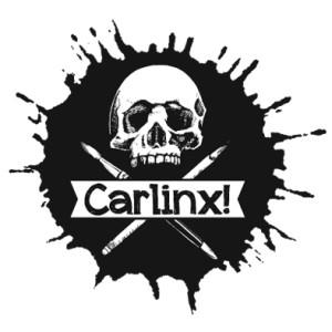 carlinx's Profile Picture