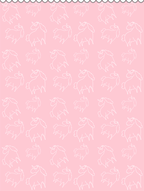 pink girly wallpapers download