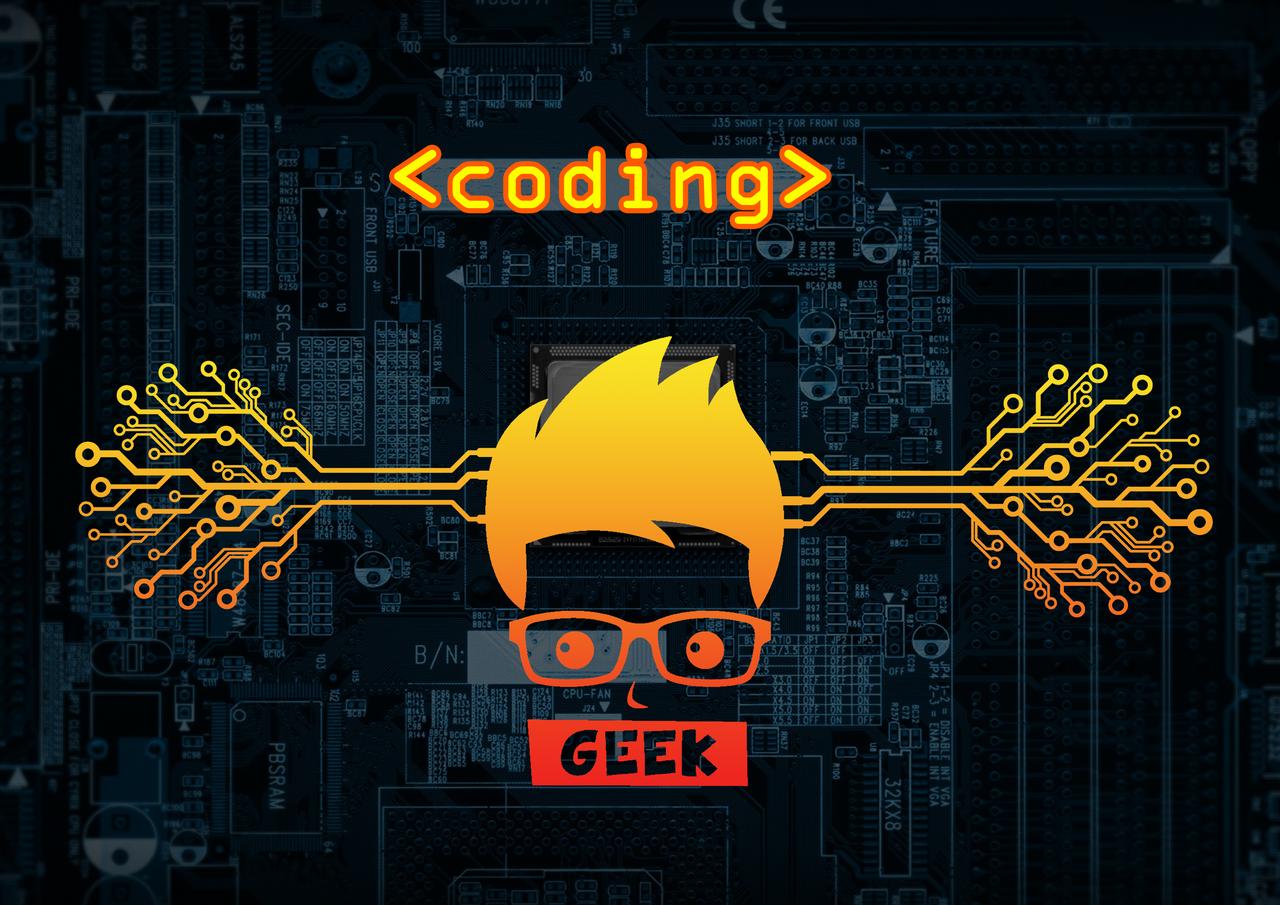 Tatva 15 Coding 2 by DollarAkshay