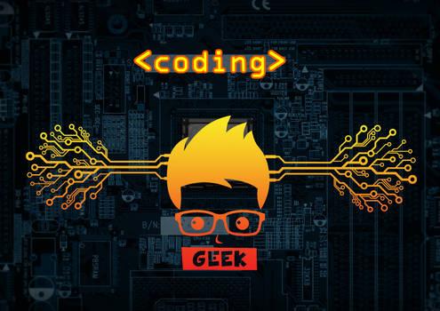 Tatva 15 Coding 2