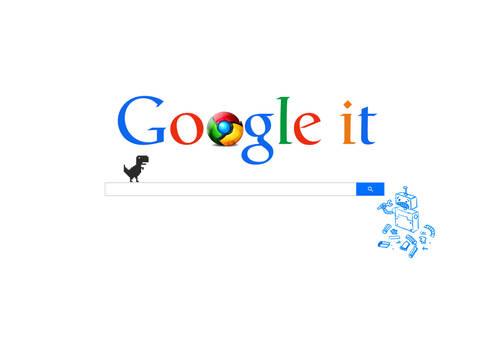Tatva 15 Google It