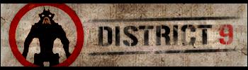 District 9 by eugene-joe-c