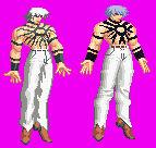 CVS Orochi Classic and NeoGeo